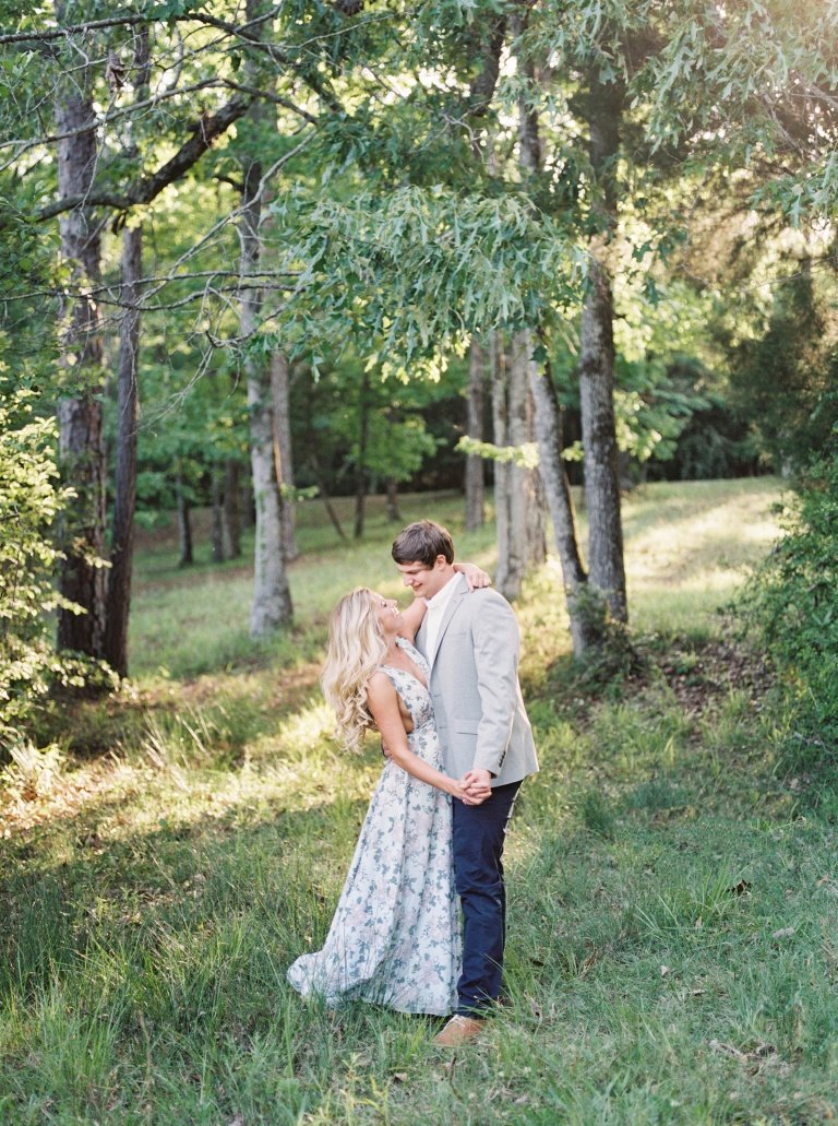 Engagement photography Denver Co by wedding photographer Amanda Berube Photography.