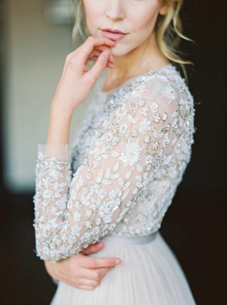 Denver Colorado wedding photography Amanda Berube Photography. Featured by Magnolia Rouge