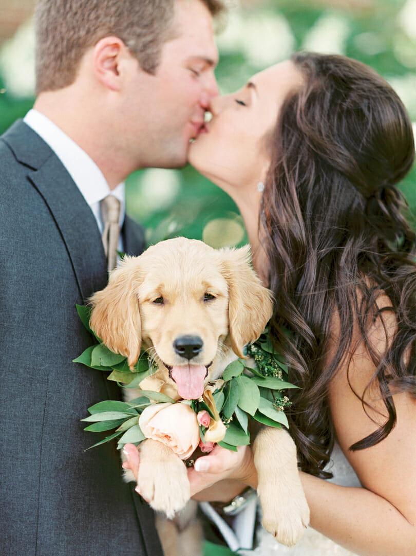 Vail Colorado Wedding Photographer Amanda Berube Photography