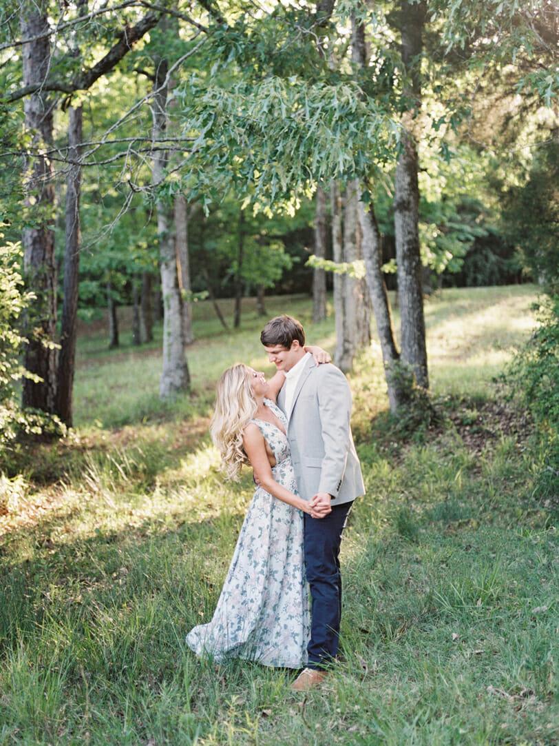 Vail Wedding Photographer Amanda Berube Photography