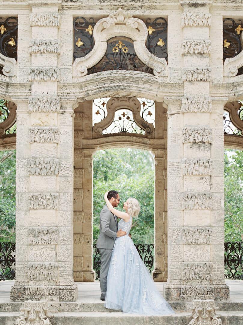 Vail Co Wedding Photographer Amanda Berube Photography
